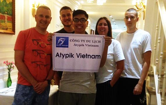 atypik-vietnam-client-Ann-Ramaekers-min