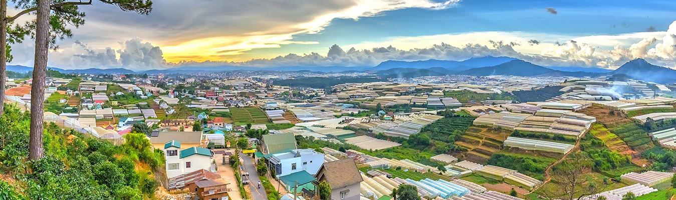 circuit vietnam 17 jours