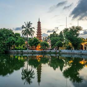 circuit vietnam pas cher home