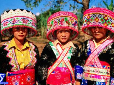 culture-ethnie-vietnam