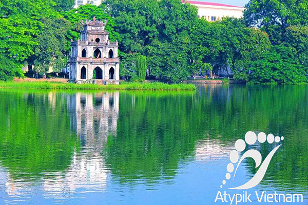 hanoi-circuit-vietnam-10-jours