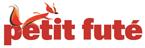 petit-fute-logo_16118434-17d3-40bf-8a62-982a52396b93