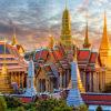 voyages en thailande home