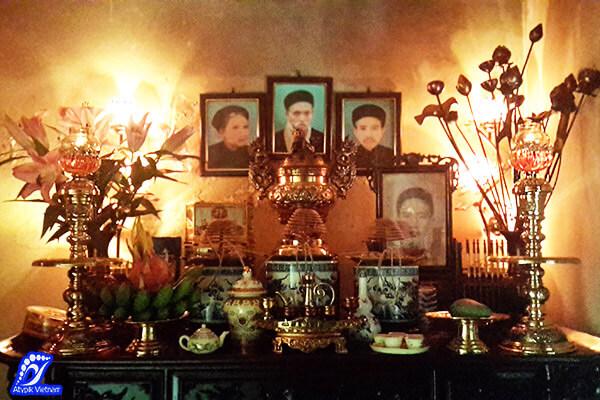 culte-des-ancetres-vietnam