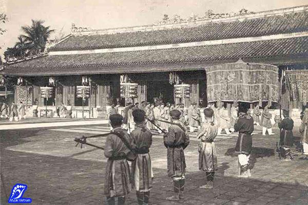 histoire-nom-nguyen-vietnam