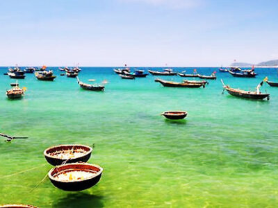 ile-de-cham-vietnam