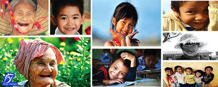 nom vietnamien