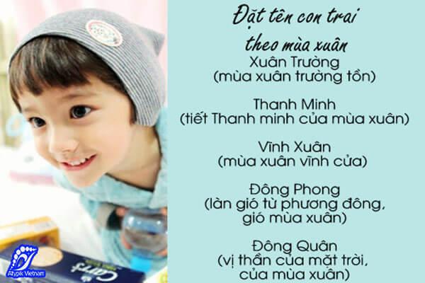 noms-vietnamiens