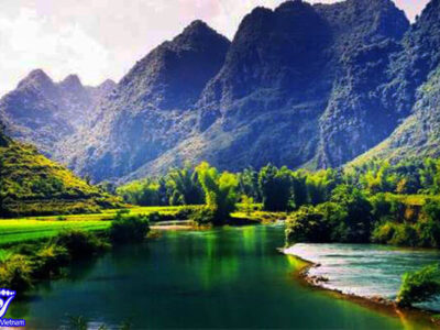parc-national-de-phong-nha-ke-bang