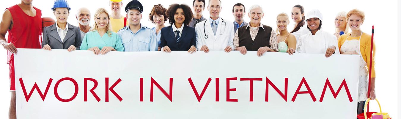 salaire moyen vietnam