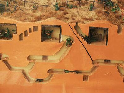 tunnels-cu-chi