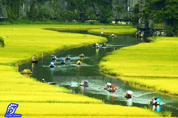 meilleure-periode-pour-visiter-le-vietnam