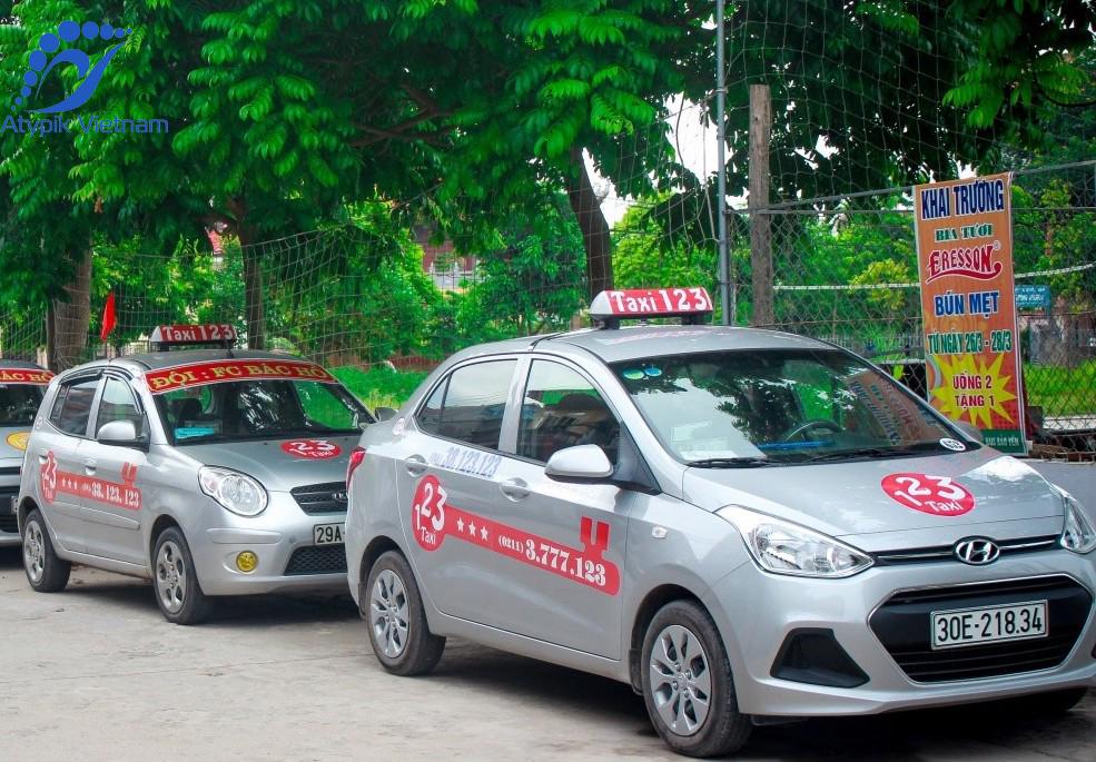 De Hanoi à Cat Ba en voiture et en ferry bateau à grande vitesse
