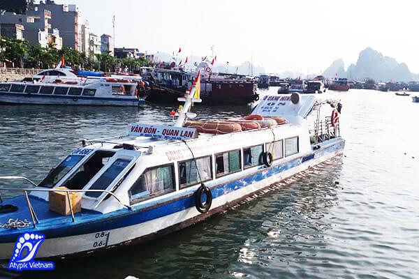 bateau-quan-lan