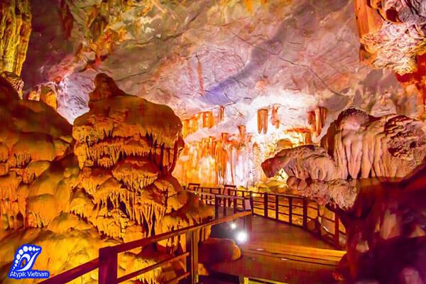grotte-de-surprise