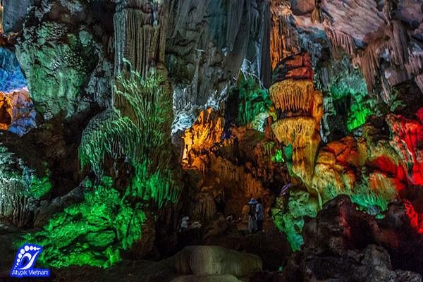 grotte-des-bouts-de-bois