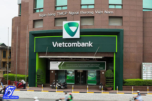 vietcombank-bai-chai