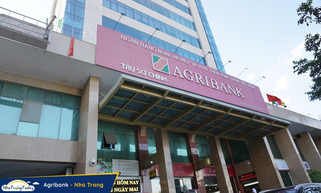 Adresses utiles à Nha Trang Vietnam