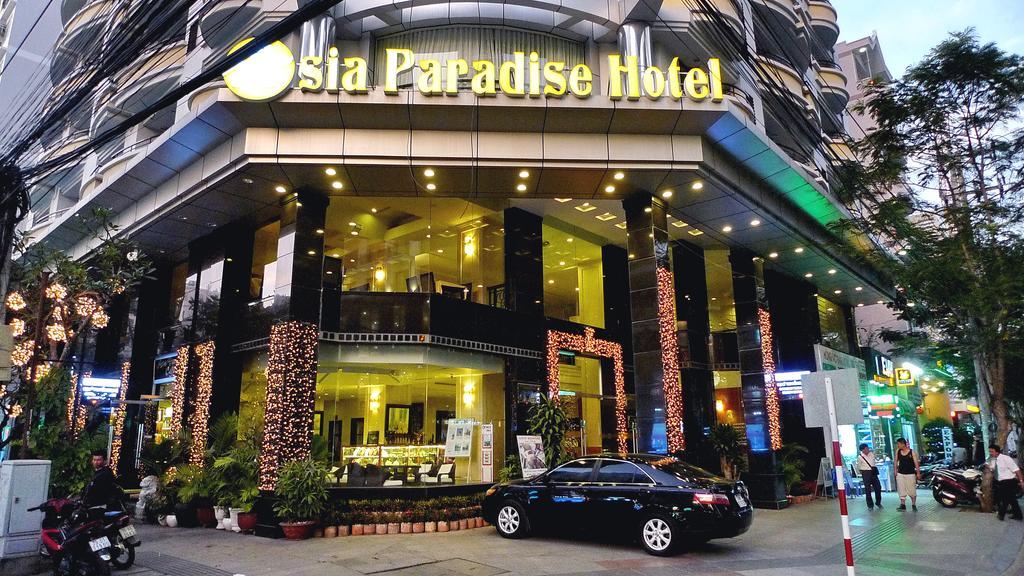 Où se loger à Nha Trang