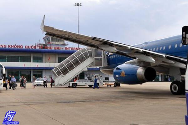 aeroport-de-phu-bai