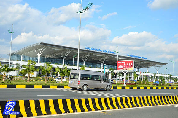 aeroport-noi-bai-hanoi