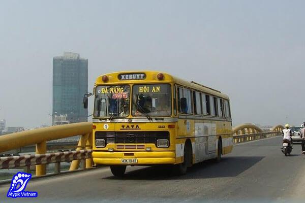 bus-hoi-an
