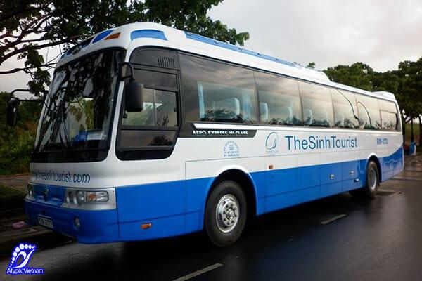 bus-open-tour-hue