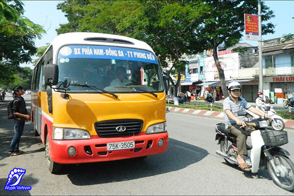 bus-public-hue