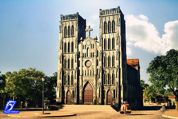 cathedrale-saint-joseph-hanoi