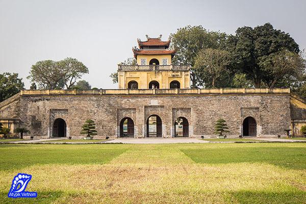 citadelle-de-thang-long