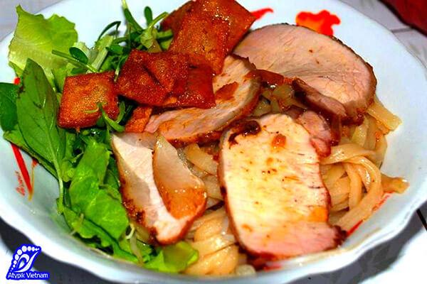 cuisine-hoi-an