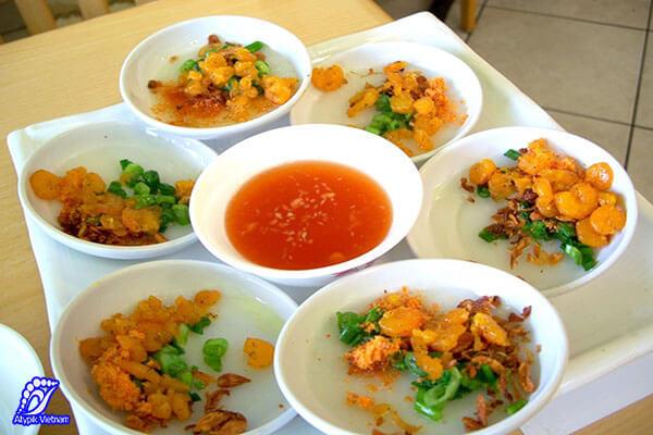 cuisine-hue