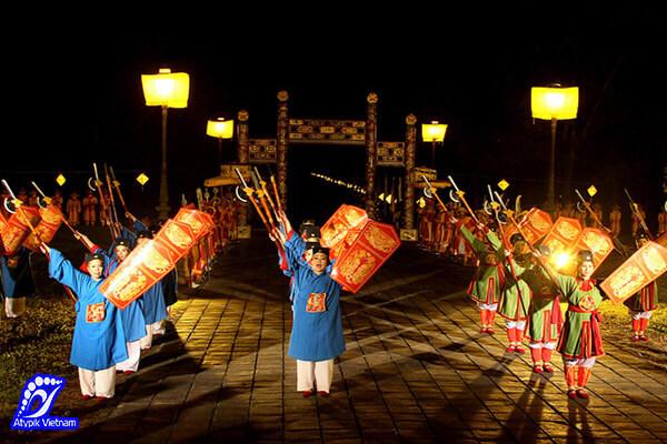 festival-des-pecheurs-hoi-an