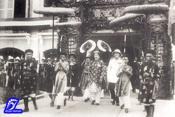 histoire-de-hue-vietnam