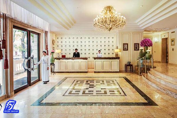 hotel-metropole-hanoi-tonkin