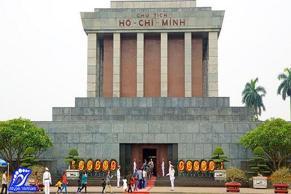 mausolee-de-ho-chi-minh