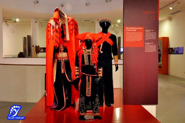 musee-des-femmes-vietnamiennes