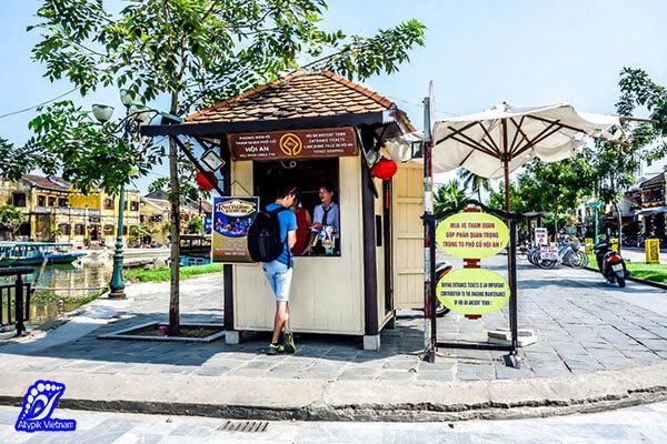 office-de-tourisme-hoi-an