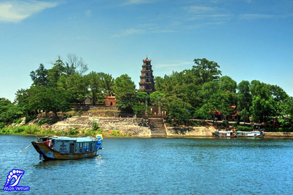 pagode-de-thien-mu