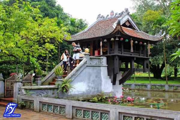 pagode-du-pilier-unique