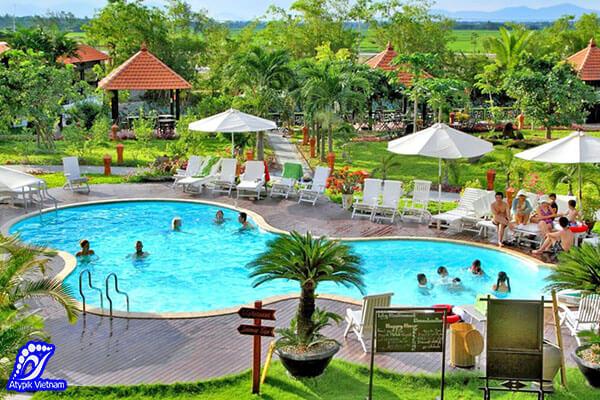 phu-thinh-boutique-spa-resort