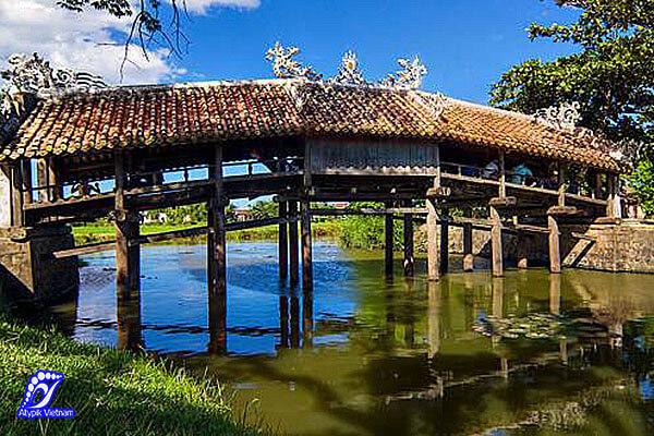 pont-couvert-de-thanh-toan