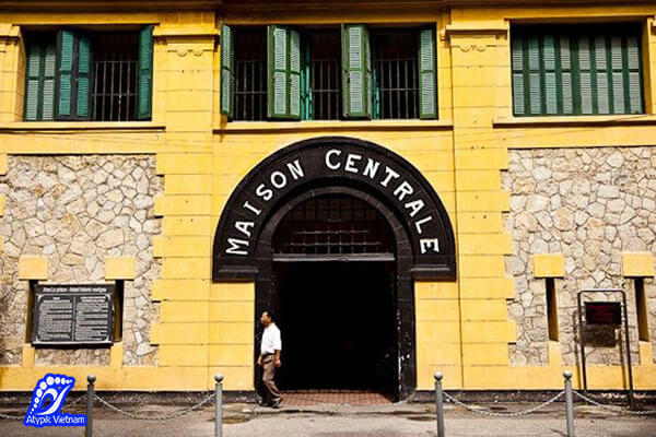 prison-de-hoa-lo