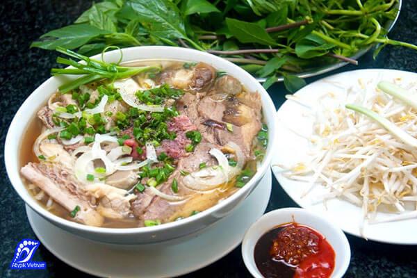 soupe-hanoi