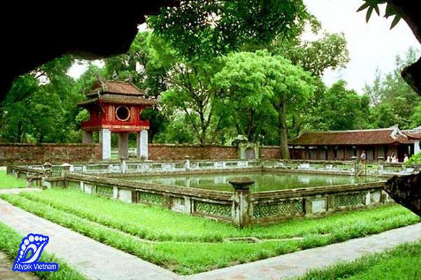 temple-de-la-litterature