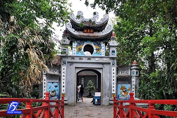 temple-ngoc-son-hanoi
