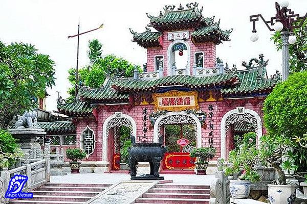 temple-phuc-kien