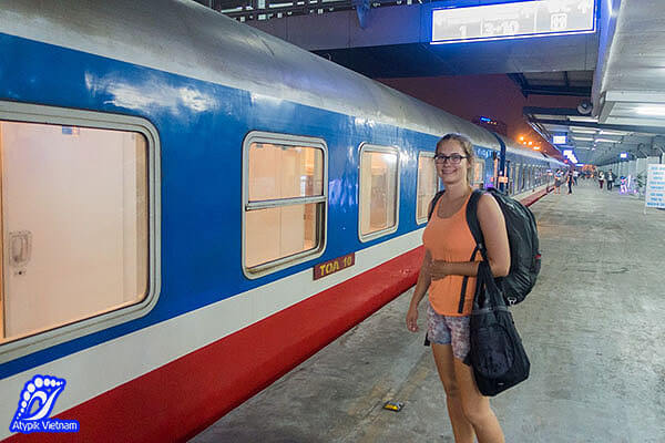 train-hanoi