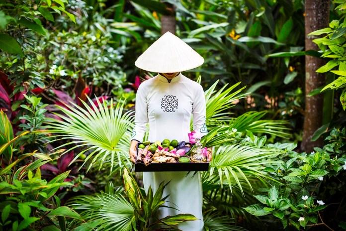 La Veranda Resort Phu Quoc, MGallery by Sofitel