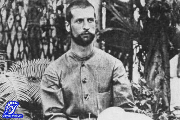 alexandre-yersin-dalat